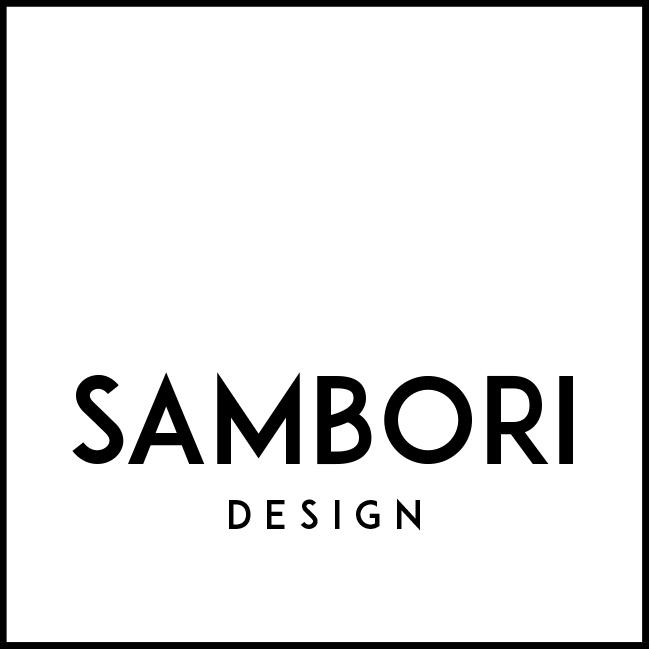Sambori Design